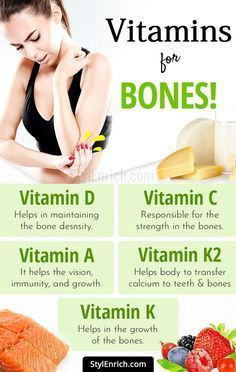 Health And Nutrition, Health Tips, Health And Wellness, Health Fitness, Health Vitamins, Fruit Nutrition, Daily Vitamins, Health Snacks, Nutrition Tips