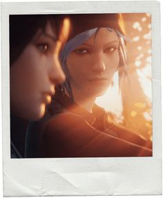 Life is Strange Game, Fan Art, Cosplay. Life is Strange. should I buy the PC version or XboxOne ? Arcadia Bay, Dontnod Entertainment, Life Is Strange 3, What's True Love, Chloe Price, Attack On Titan Art, Final Fantasy Xv, Comic Character, Game Art