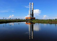 China to launch new carrier rocket.. http://www.chinadaily.com.cn/china/2016-06/24/content_25830801.htm …