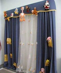 new nursery curtains - the best kids curtain designs ideas 2018 How to choose the best nursery curtains for kid's room, which colors to choose for curtains in the nursery, new kids curtains All types of nursery curtains 2018 Nursery Curtains, Kids Curtains, Curtains 2018, New Kids, Cool Kids, Curtain Designs, Kids Room, Good Things, Crafts