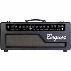 buy cheap new products sports shoes 13 Best Amplifier Stylee images | Guitar amp, Amp, Guitar