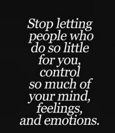 Trendy quotes for him thoughts remember this ideas Wise Quotes, Quotable Quotes, Great Quotes, Words Quotes, Wise Words, Motivational Quotes, Inspirational Quotes, Funny Quotes, It's Funny