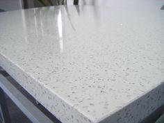 white quarz tops | Super white quartz countertop