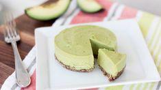Słodkości-które-nie-tuczą w praktyce. Ciasto przygotowane przez dietetyka Agnieszkę Senk z samej definicji jest smaczne i zdrowe!