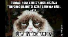 :D #vicces #poén #humor