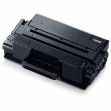 Samsung launched price-decreasing Samsung MLTD203L Toner Cartridge Black New compatible