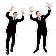 Make your own Benedict Cumberbatch photobomb - Album on Imgur