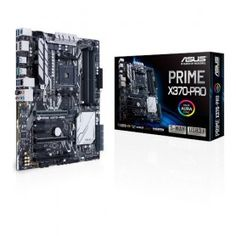NEW Product Alert:  ASUS PRIME X370-PRO AMD X370 Socket AM4 ATX motherboard  https://pcsouth.com/amd-single-cpu-motherboards/9756-asus-prime-x370-pro-amd-x370-socket-am4-atx-motherboard-amd-single-proc-mb-asus-0889349665367.html