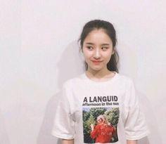 Heejin, 전 ( South Korean Girls, Korean Girl Groups, Girl Bands, Sooyoung, You Are So Pretty, These Girls, Girl Crushes, Olivia Hye, Kpop Girls