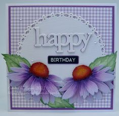 Shades Of Violet, Have A Good Weekend, Crazy Colour, Lilac, Appreciation, Bee, Happy Birthday, Create, Cards