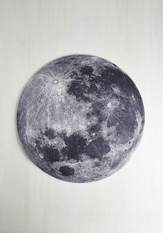moon rug| $24.99 nu goth pastel goth goth witchy occult fachin rug home decor moon under30 modcloth