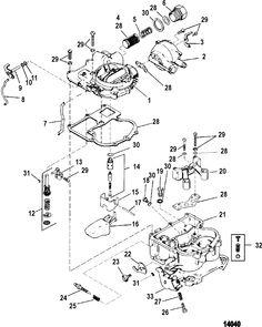 John Deere 112l Wiring Diagram John Deere Mower Wiring