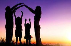 Onewstar: Via libera al cognome della madre ai figli legittimi