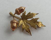 vintage oak tree - Google Search