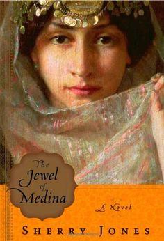 Jewel of Medina by Sherry Jones, http://www.amazon.com/dp/0825305187/ref=cm_sw_r_pi_dp_i0E1qb1T6NG4D