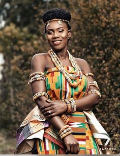 """Venez Découvrire Le Plus Puissant Rituels De Magie Vaudou de 'Retour De L'Etre Aimée & De Richesse Rapide"""" Chez Le Grand Maitre Marabout Béninoise Zo Voici C'est Contactes Téléphone : (+229) 98-16-56-89 Ou Whatsapp Au : (+229) 98-16-56-89 ! African Wear, African Women, African Dress, African Style, African Print Fashion, Africa Fashion, African Fashion Dresses, Ghana Culture, African Culture"""
