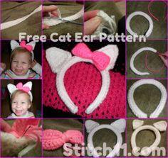 Stitch11.com