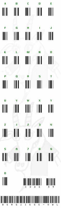 Juventus alphabet…… Write your name…. Juventus alphabet…… Write your name…. Alphabet Code, Alphabet Symbols, Alphabet Design, Simple Life Hacks, Useful Life Hacks, Lifehacks, Survival Skills, Things To Know, Good To Know