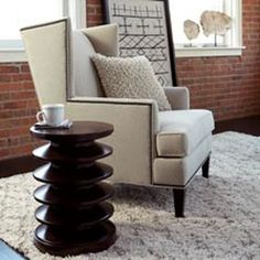 Shop Living Room Chairs   Chaise Chairs   Accent Chairs   Ethan Allen    Lakeville Lake   Pinterest   Shop  B1 and AccentsShop Living Room Chairs   Chaise Chairs   Accent Chairs   Ethan  . Ethan Allen Living Room Accent Chairs. Home Design Ideas