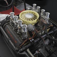 Porsche_Type_804_Formula_One,_1962,_view_12.jpg (1024×1039)