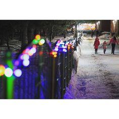 New year evening at @archazor_chimgan #Chimgan. #WestTiangShang   #mountains #camping #nature #travel #hiking #pine #traveling #rocks #tourism #advanture #outdoor #traveler #tracking #photo #photography #BestMountainsArtists #фото #поход #горы #природа #туризм #путешествия #чимган #кемпинг #скалы #хайкинг
