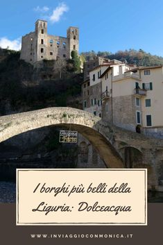 Places To See, Places Ive Been, Countries To Visit, European Destination, Like A Local, Cinque Terre, Wonderful Places, Adventure Travel, Travel Inspiration