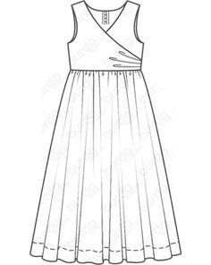❤ Kommunion Bolero Jacke 134 140 146 z Kommunionkleid Kommunionskleid Taufkleid