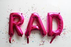 Balloon Message Desktop Wallpaper - Imac Desktop - Ideas of Imac Desktop - Poppytalk: Hooray! Imac Wallpaper, Macbook Air Wallpaper, Computer Wallpaper, Wallpaper Iphone Cute, Nature Wallpaper, Cool Wallpaper, Pattern Wallpaper, Message Wallpaper, Desktop Wallpapers