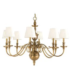 Early american large traditional chandelier available at chandelier marvellous williamsburg chandeliers reproduction early american chandeliers eight handelier chandelier white background outstanding mozeypictures Image collections