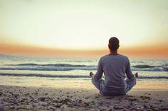 Dlaczego nie widzę efektów z medytacji? W tym nagraniu odpowiadamy na to często zadawane nam pytanie. Ujawniamy trzy częste przeszkody, które powodują, że nasza praktyka medytacyjna może stać w miejscu. Do każdej przeszkody podajemy także rozwiązanie, także sprawdź, czy nie utknąłeś na, którejś z tych przeszkód. Mamy nadzieje, że ten film wniesie wiele dobrego do [...] Artykuł 🧘♂️ Jak medytować i mieć efekty – pokonaj 3 częste przeszkody pochodzi z serwisu Jak medytować - jak zacząć medy