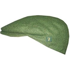 c838f63636bb4 Men s Tweed Flat Cap – Green Review Driving Hat