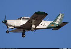 Piper PA-28R-200 Cherokee Arrow II - Aerotec | Aviation Photo #1706305 | Airliners.net