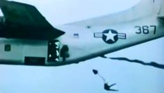 Another Day of War: The USAF in Vietnam 1967 US Air Force; One Day in Vietnam https://www.youtube.com/watch?v=Mo_hpJZP6lE #Vietnam #USAF #war