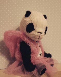 #mishka #handmade #ручнаяработа #игрушкаручнаяработа #мишка #мишкатедди #мишкаручнойработы #медвежонок #мишаня #bearteddy #teddy #bear #одеждадлятедди #одеждадлямишек
