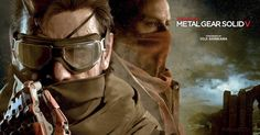 by Konami (Author) Witness the concept and design behind the genre-defining science fiction military action and drama with The Art of Metal Gear Solid V! Chronicling the development of Kojima Productions's magnum opus and featuring hundreds of pieces of never-before-seen art this beautifully assembled volume is an essential addition to any gamer's collection. Dark Horse is proud to offer a piece of gaming history with The Art of Metal Gear Solid V! Japanese game publishing and development…