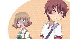 Momokuri_adorablesreacciones