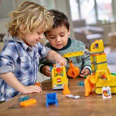 En Guiainfantil.com te contamos qué actividades puedes realizar en el aula para que los niños aprendan a controlar sus emociones y tengan una buena conducta en clase.