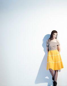 Schella Kann 2 FS 2014 Dressing Room, Disney Princess, Disney Characters, Fashion Styles, Creative, Walk In Closet, Changing Room, Disney Princesses, Disney Princes