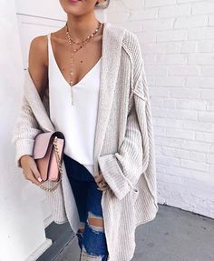 Find More at => http://feedproxy.google.com/~r/amazingoutfits/~3/Z5fXJ6Y4r-U/AmazingOutfits.page