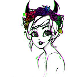Miss maryam I may say you are very gorgeous my dear Homestuck Characters, Homestuck Trolls, Disney Characters, Fictional Characters, Superwholock, Fan Art, Rest, Character Design, Fandoms