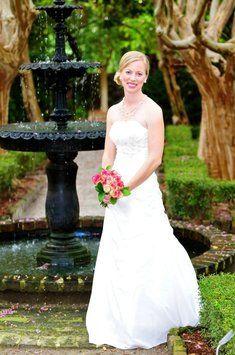 Lioness wedding dress lioness wedding dress on tradesy weddings davids bridal t9579 wedding dress davids bridal t9579 wedding dress on tradesy weddings formerly junglespirit Gallery
