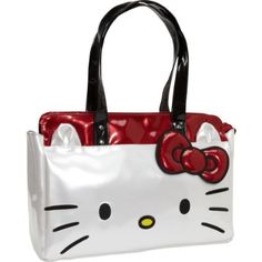 3aeac9d517b 9 Most inspiring too cute images | Bags, Tote bags, Candy colors