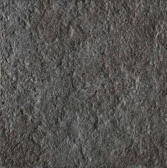 SEASON ANTRACITE/R3SJ 33,3X33,3 OUTDOOR 1,44 M2/KRT PORCELLANATO
