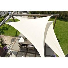 Pergola Bioclimatique Terrasse - Backyard Pergola Attached To House - - Corner Pergola On Deck -