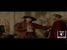 O Mercador de Veneza - Filme dublado