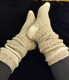 Thigh High Socks, Thigh Highs, Slouch Socks, Sexy Socks, Fingerless Gloves, Arm Warmers, Socks, Dressing Up, Sexy Stockings