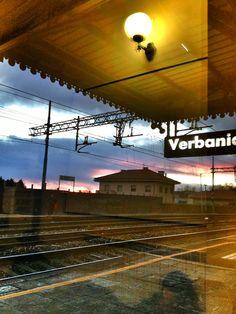 Verbania FS