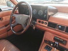 Maserati Quattroporte Sedan | eBay