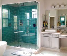 Renovating Bathroom Tiles Bathroom Las Vegas Custom Bathroom Remodel Master…