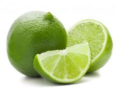 Find Citrus Lime Fruit Isolated On White stock images in HD and millions of other royalty-free stock photos, illustrations and vectors in the Shutterstock collection. Vitamin C, Deodorant, High Juice, Fallen Book, Salud Natural, Warts, Food And Drink, Limes, Chef Blog